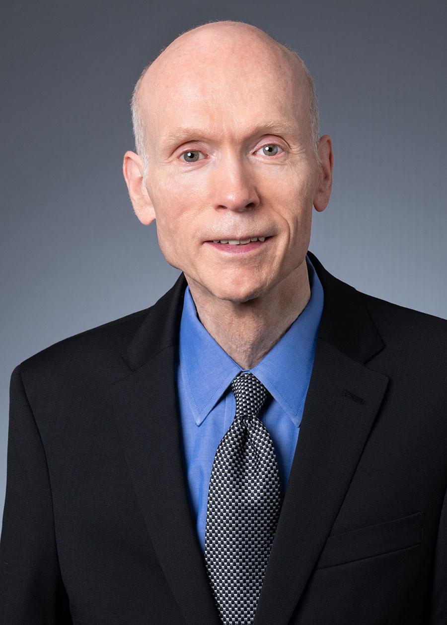 David J. Cartano
