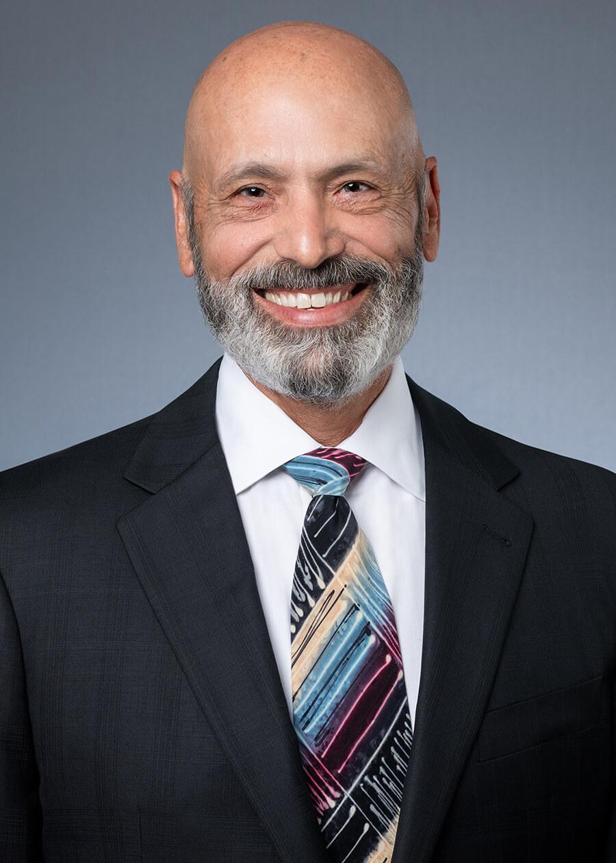 Joseph Carpello